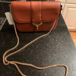 Neiman Marcus Brand  Crossbody Handbag